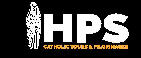 hps01