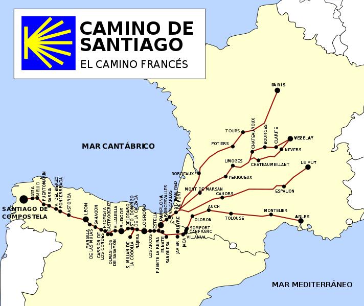 03Camino_de_Santiago_Frances
